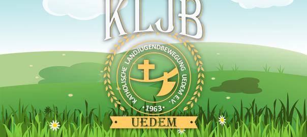 KLJB Uedem App (Android)