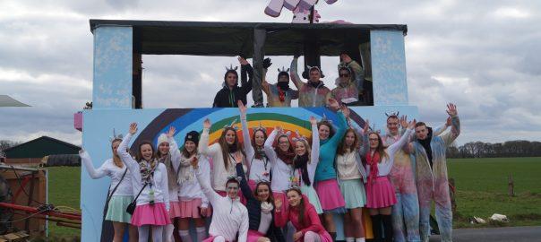 Karneval 2017